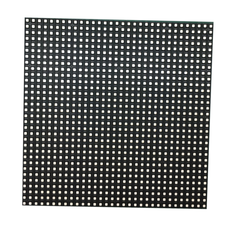 Outdoor P5mm SMD LED Display Module