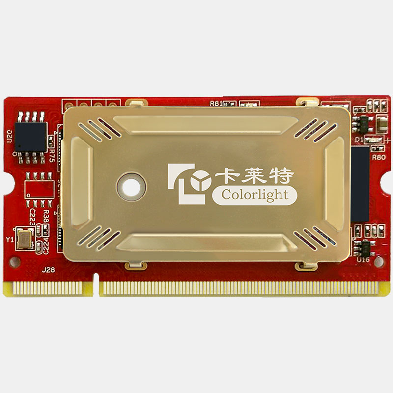 i6 LED Receiving Card