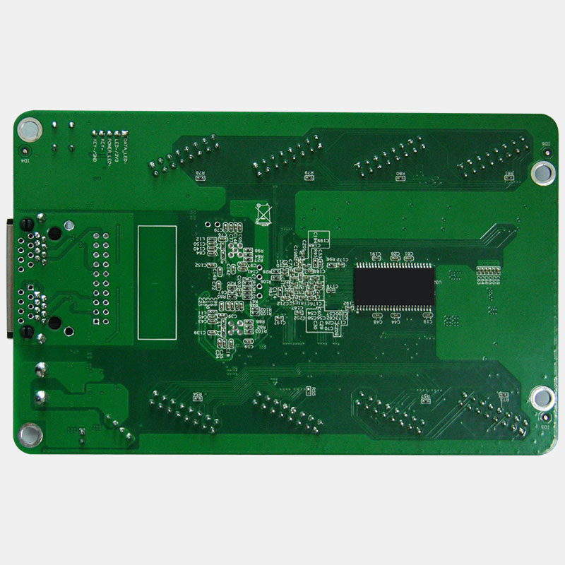 5A-75B LED Receiving Card