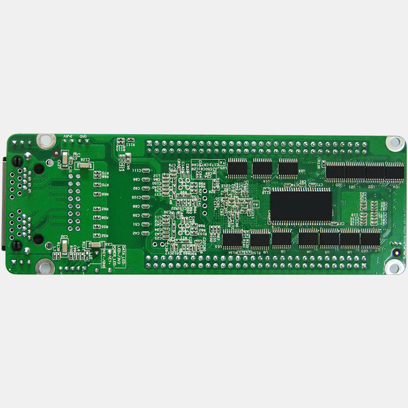 i5A-905 LED Receiver Card