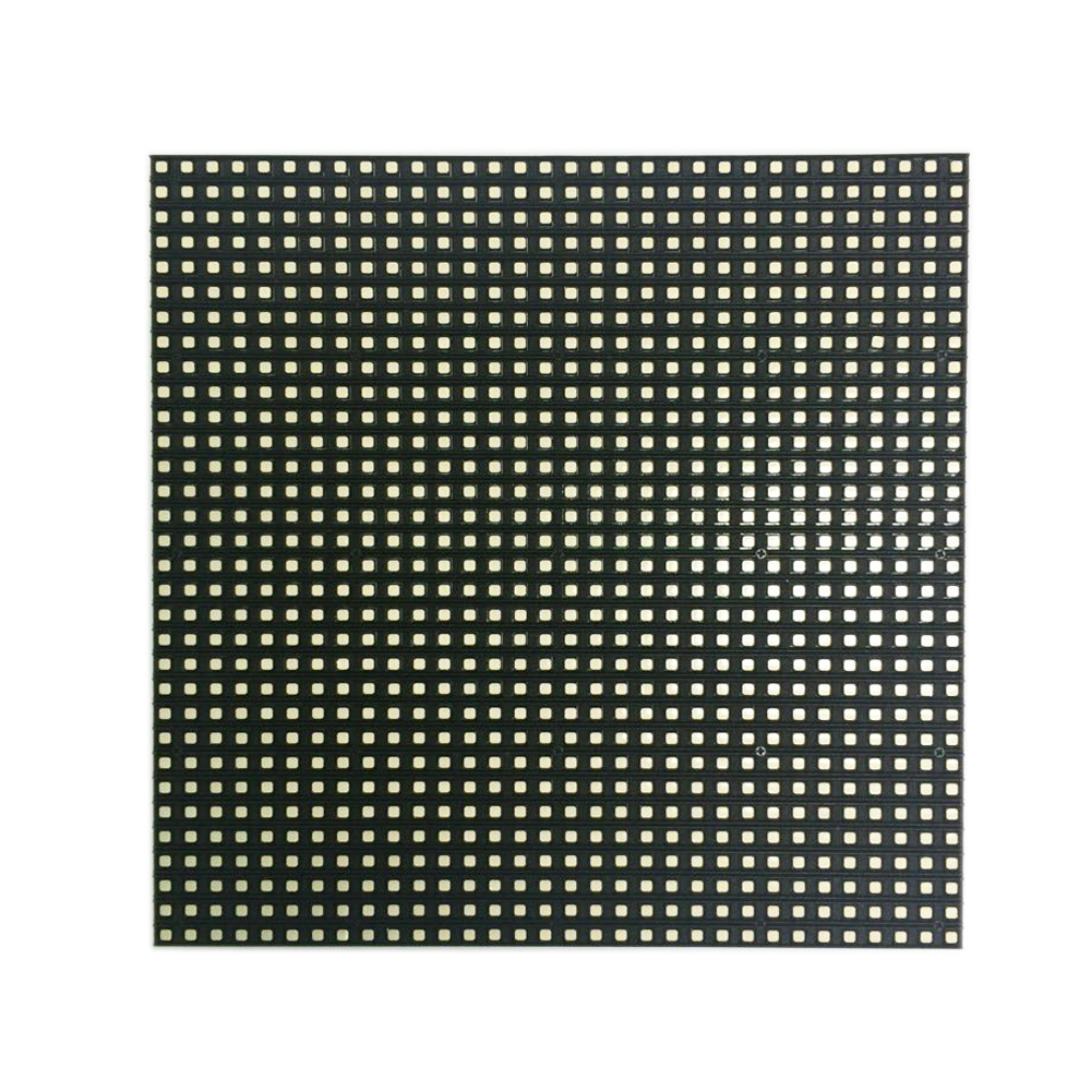 Outdoor P5mm SMD LED Display
