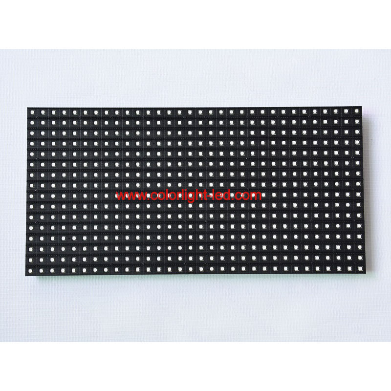 P10mm Nationstar LED Display Module
