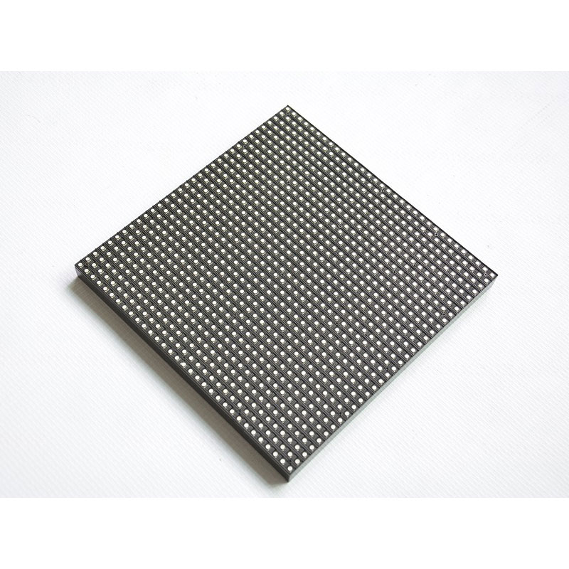 Indoor P6mm 32x32dots LED Module