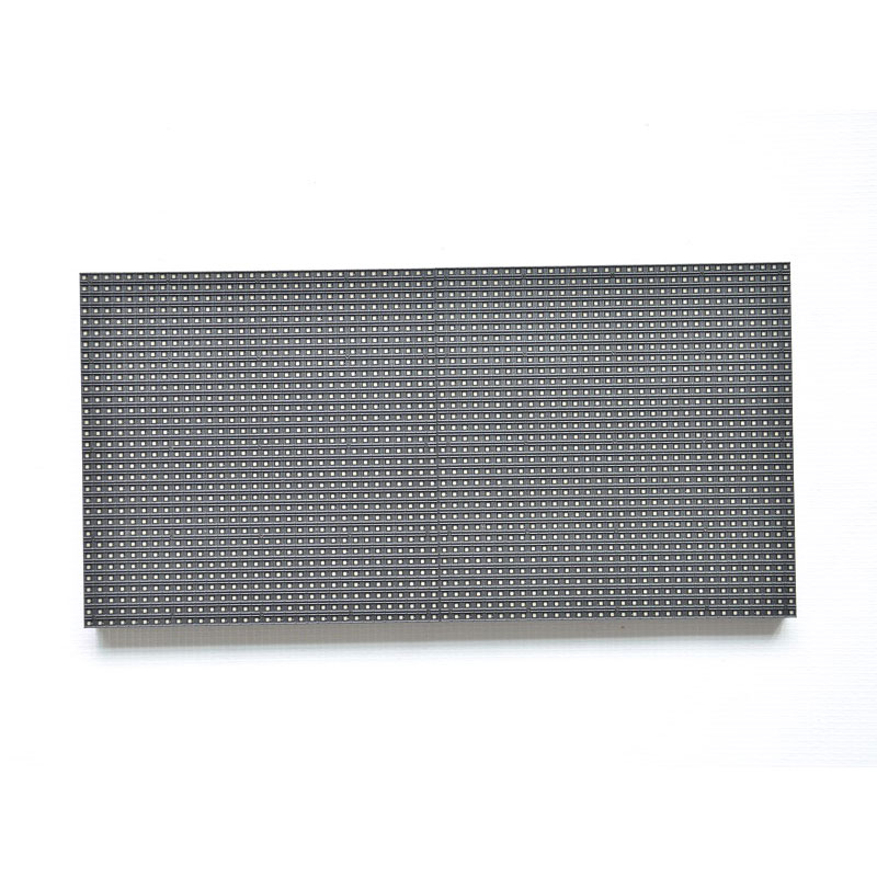 Indoor P5mm LED Module 64x32dots