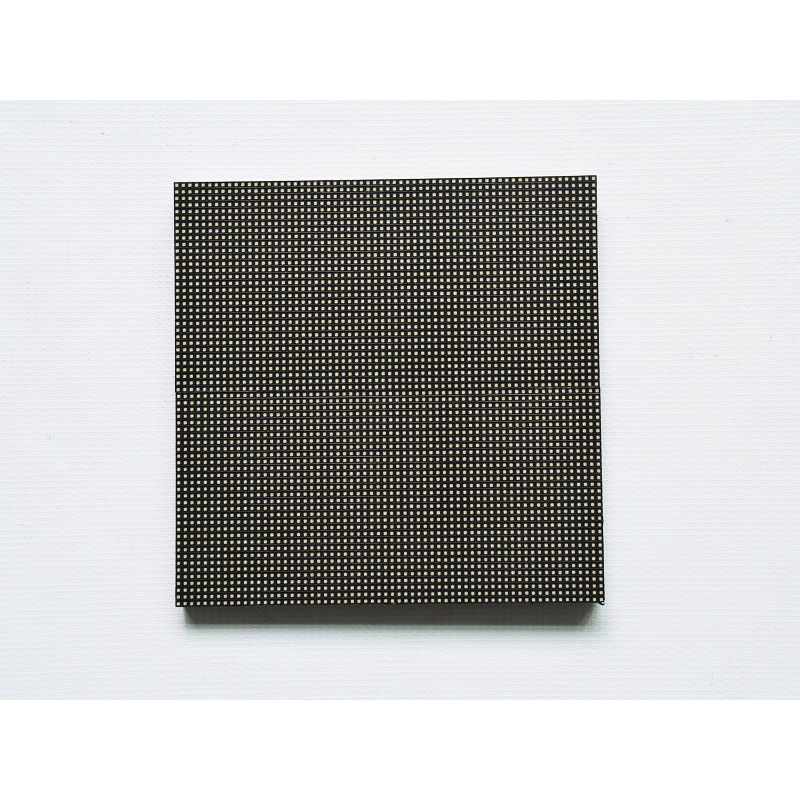 Indoor P3mm SMD LED Module 64x64dots
