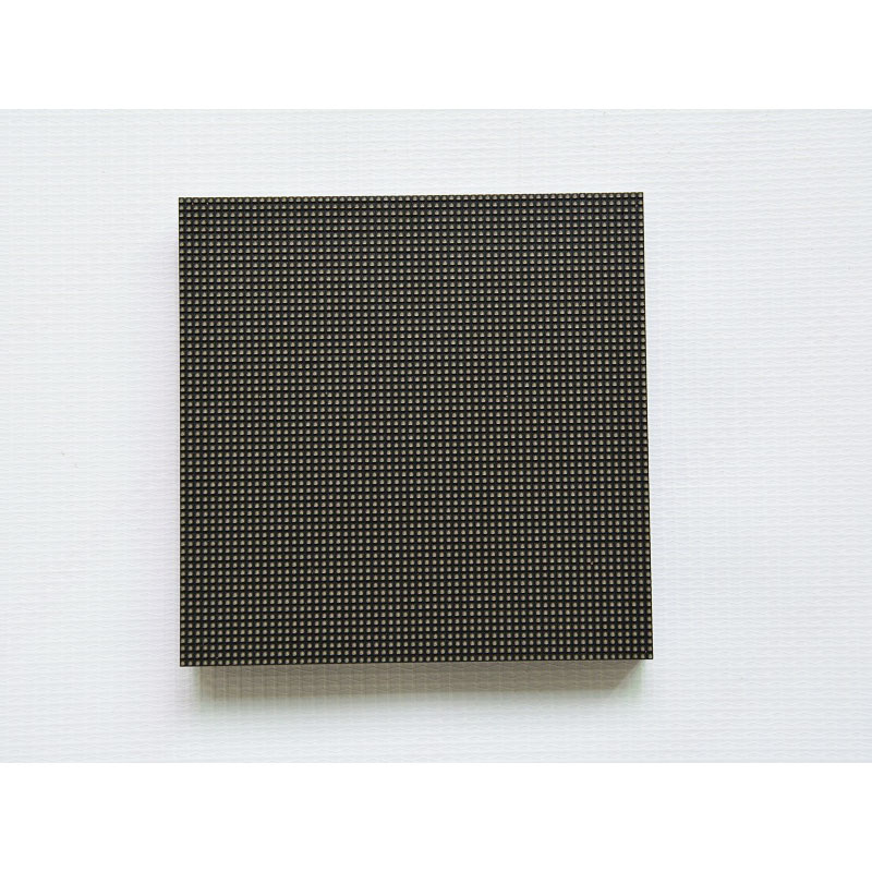Indoor P2mm SMD LED Module 64x64dots