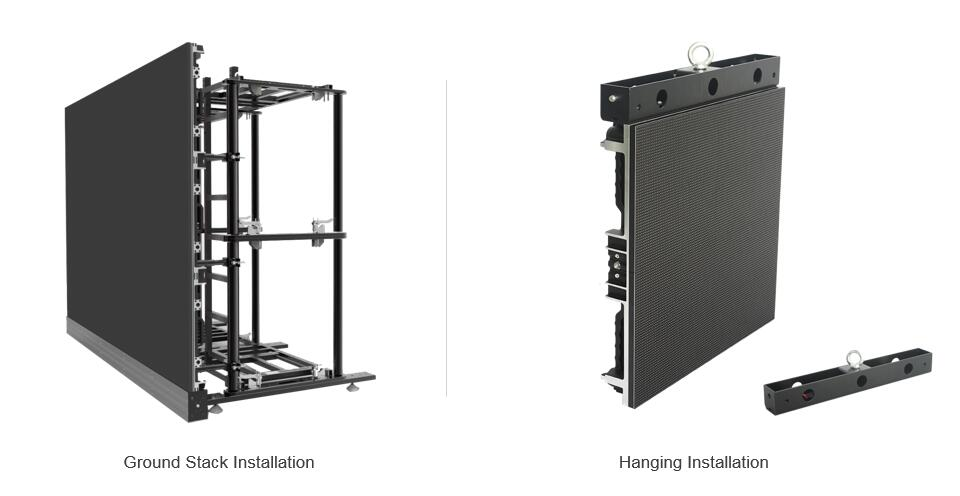 colorlight-rental-led-display-m-series-13.jpg